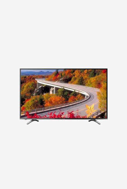 Lloyd L48UKT 122cm (48 inches) Ultra HD (4K) LED TV