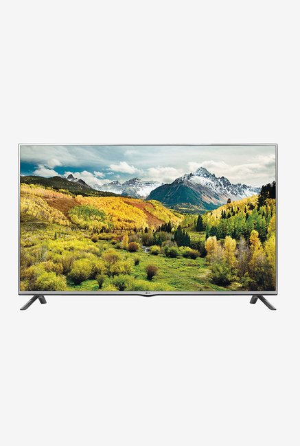 LG 42LF553A 106cm (42 inches) Full HD LED TV
