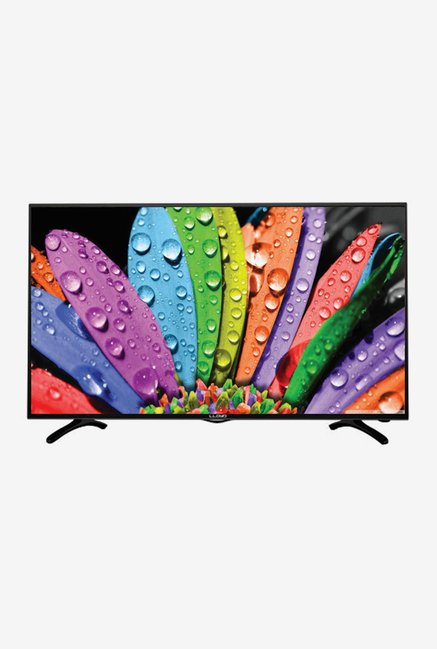 Lloyd L40FGP 102cm (40 inches) Full HD LED TV