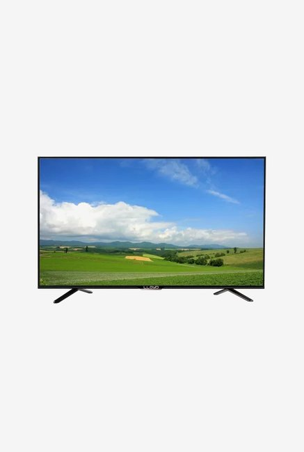 Lloyd L50FLS 127cm (50 inches) Full HD LED TV