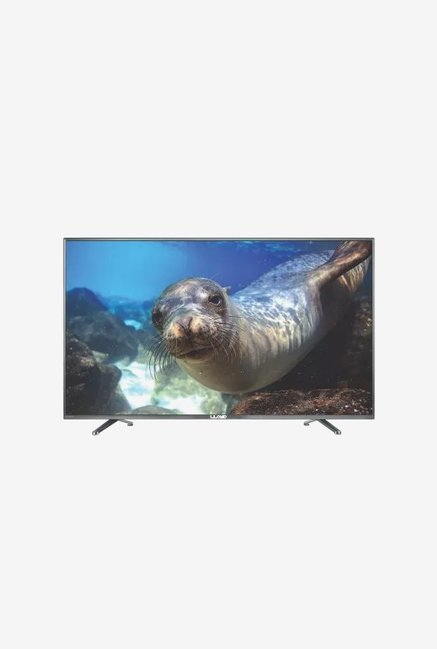 Lloyd L32S 81cm (32inches) HD Ready Smart LED TV