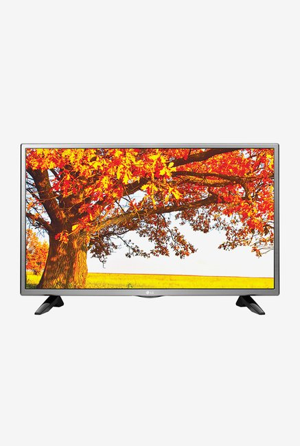 LG 32LH516A 80cm (32 inches) HD Ready LED TV