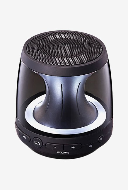LG PH1 Bluetooth Speaker (Black)