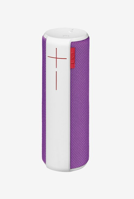 Ultimate Ears UE BOOM 2 Bluetooth Speaker (White)