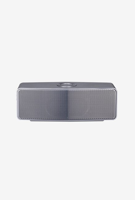 LG H4 (NP8350) Bluetooth Speaker (Grey)