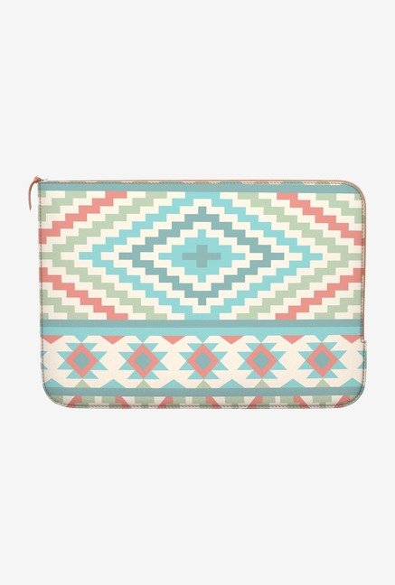 DailyObjects Friendship MacBook Pro 13 Zippered Sleeve