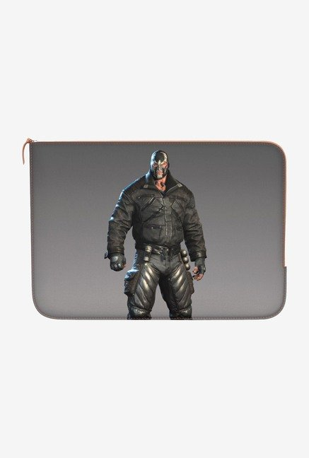 DailyObjects Bane MacBook Air 11 Zippered Sleeve