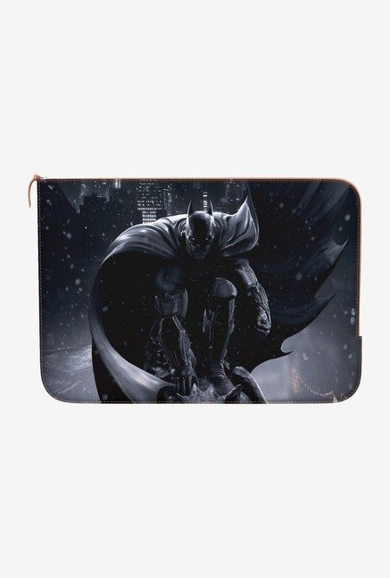 DailyObjects Gargoyle MacBook 12 Zippered Sleeve