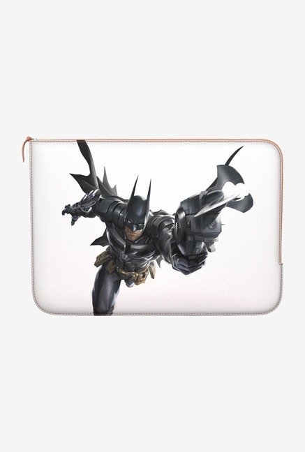 DailyObjects Batman Pincer MacBook Pro 13 Zippered Sleeve