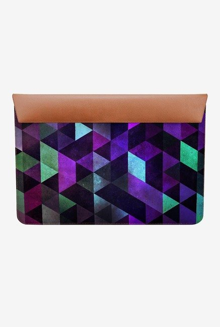 DailyObjects dyrk tyme MacBook Air 11 Envelope Sleeve