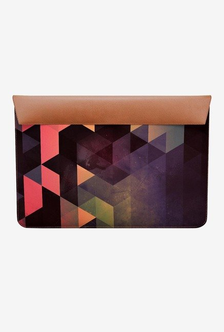DailyObjects Dygyt Hrxtl MacBook Air 11 Envelope Sleeve