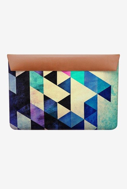 DailyObjects cyld syt MacBook Air 11 Envelope Sleeve