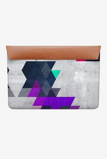 DailyObjects cyncryyt hyyl MacBook Air 11 Envelope Sleeve