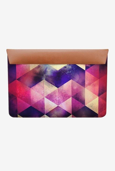 DailyObjects cynnt tyll MacBook Air 11 Envelope Sleeve