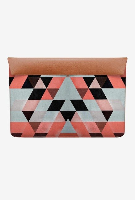 DailyObjects cyryl myntn MacBook Air 11 Envelope Sleeve