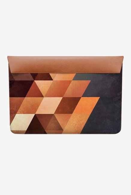 DailyObjects Dyymd Ryyyt MacBook Pro 15 Envelope Sleeve