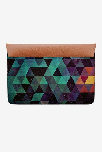 DailyObjects Dyyp Tyyl Hrxtl MacBook Air 11 Envelope Sleeve