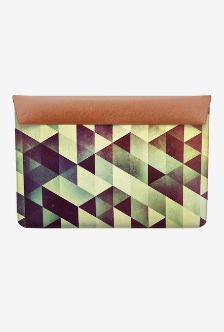 DailyObjects bylly fyll MacBook Air 11 Envelope Sleeve
