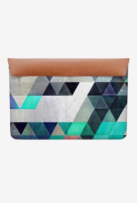 DailyObjects flyx MacBook Air 11 Envelope Sleeve