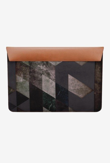 DailyObjects byltx MacBook Air 11 Envelope Sleeve