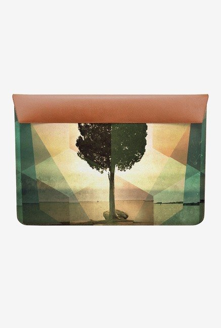 DailyObjects Frt Phyynyx MacBook Air 13 Envelope Sleeve