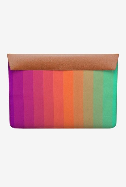 DailyObjects enjoy color MacBook Air 11 Envelope Sleeve