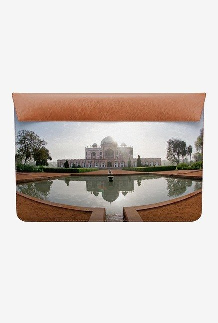DailyObjects Humayun's Tomb MacBook Air 11 Envelope Sleeve