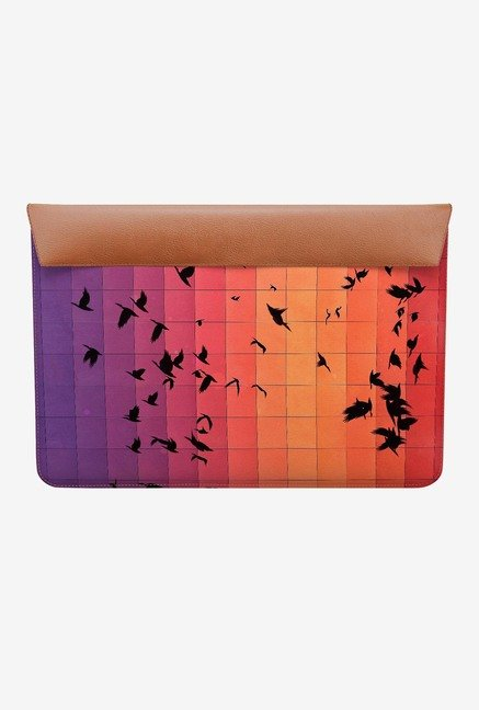 DailyObjects Dyspyryt Dysk MacBook Pro 13 Envelope Sleeve