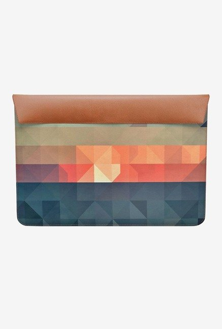 DailyObjects dywnyng ynww MacBook Air 11 Envelope Sleeve