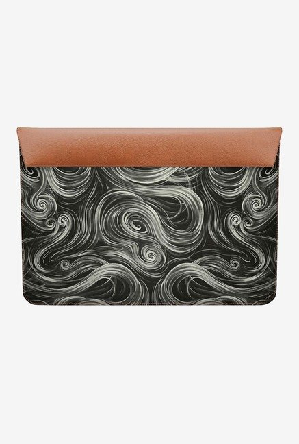 DailyObjects Portal MacBook Air 11 Envelope Sleeve