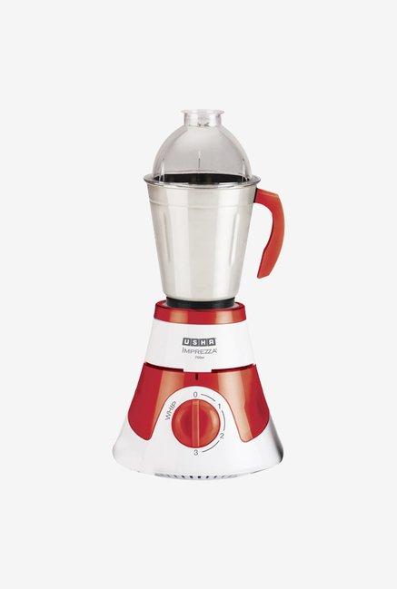 Usha Imprezza 750W Mixer Grinder