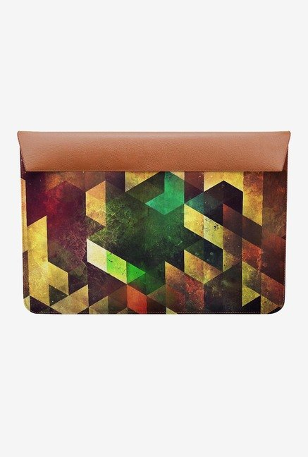 DailyObjects tryxyl mythyd MacBook Air 11 Envelope Sleeve