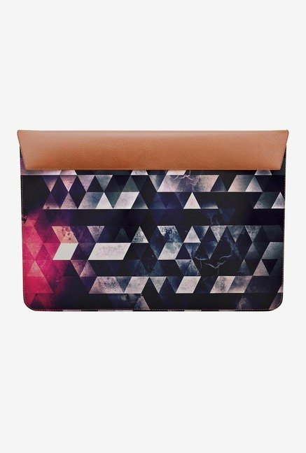 DailyObjects vyktyry yvvr MacBook Air 11 Envelope Sleeve