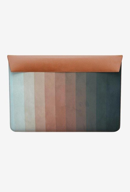 DailyObjects vylwwlyss MacBook Air 11 Envelope Sleeve