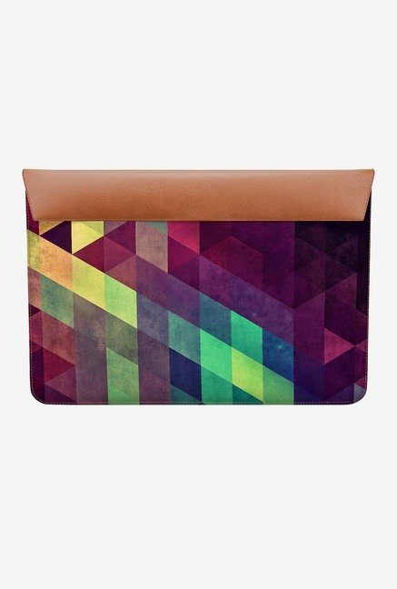 DailyObjects Vynnyyrx Hrxtl MacBook Air 11 Envelope Sleeve
