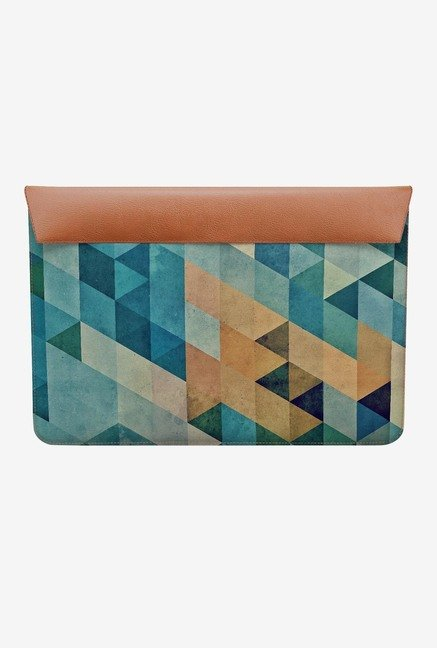 DailyObjects vyntyge pwwdyr MacBook Air 11 Envelope Sleeve