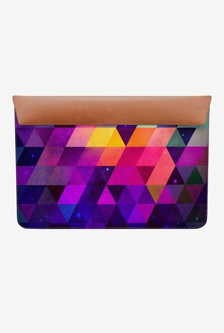 DailyObjects Vyolyt Hrxtl MacBook Air 11 Envelope Sleeve