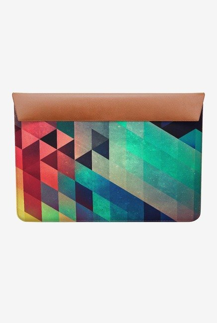 DailyObjects Whw Nyyds Yt MacBook Pro 13 Envelope Sleeve