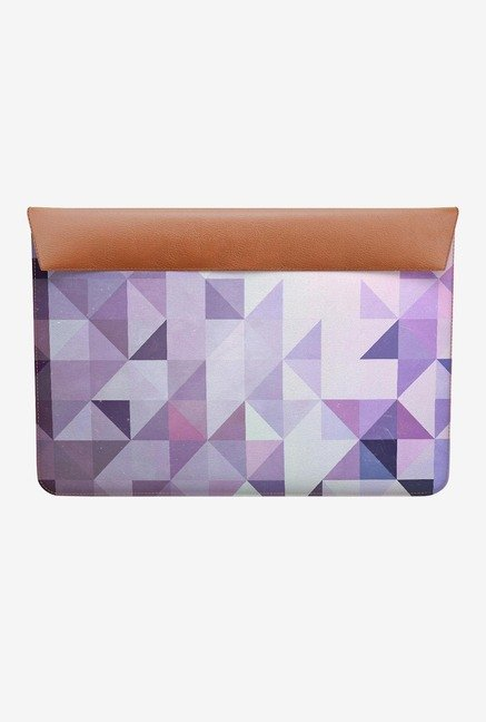 DailyObjects wyntyr syp MacBook Air 11 Envelope Sleeve