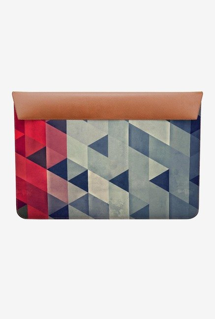 DailyObjects Wytchy Hrxtl MacBook Air 11 Envelope Sleeve