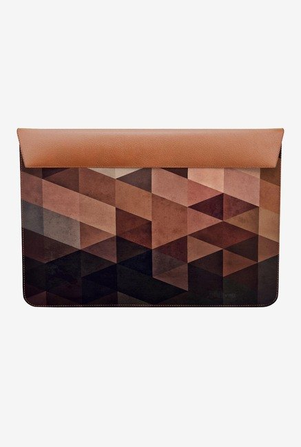 DailyObjects xhystnyt vyxyn MacBook Air 11 Envelope Sleeve