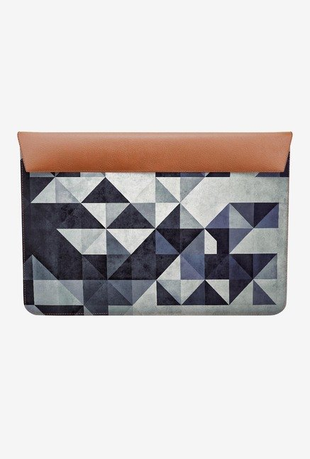 DailyObjects xkyyrr hyldyrz MacBook Air 11 Envelope Sleeve
