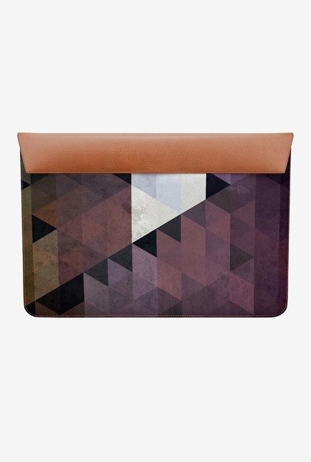 DailyObjects wyte kyp MacBook Air 11 Envelope Sleeve