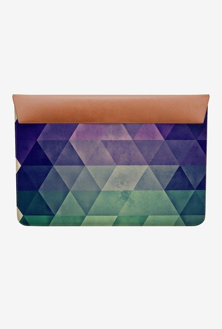 DailyObjects Wytrclyr MacBook Air 11 Envelope Sleeve