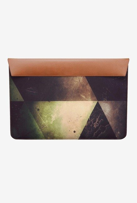 DailyObjects wyyt t dyy MacBook Air 11 Envelope Sleeve
