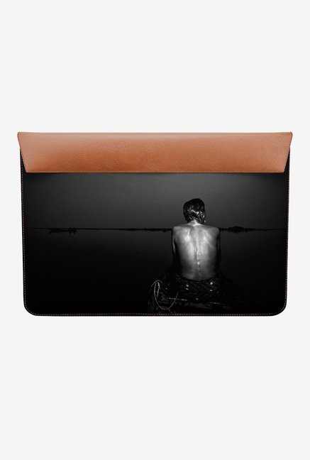DailyObjects Sinew MacBook Air 11 Envelope Sleeve