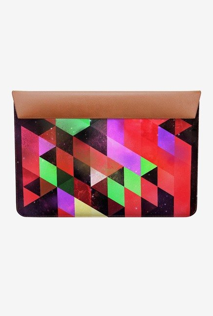 DailyObjects xynomytyk MacBook Air 11 Envelope Sleeve