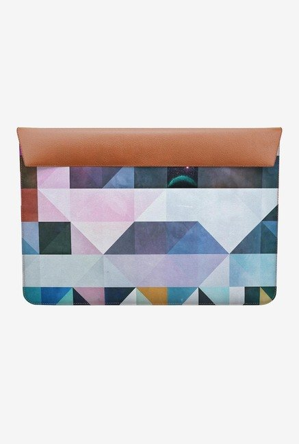 DailyObjects yce lyvyl MacBook Air 11 Envelope Sleeve
