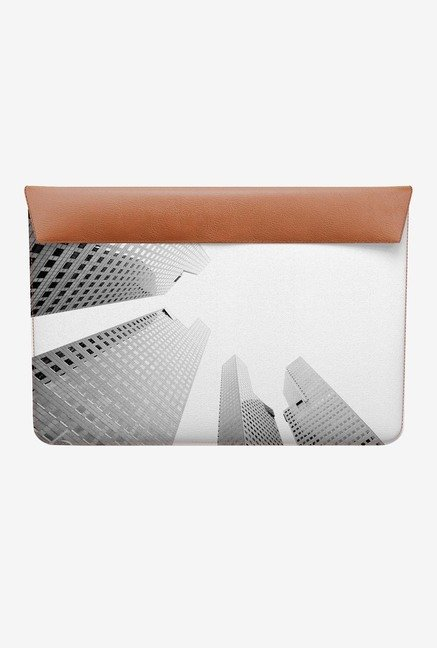 DailyObjects Reach For Sky MacBook Pro 15 Envelope Sleeve