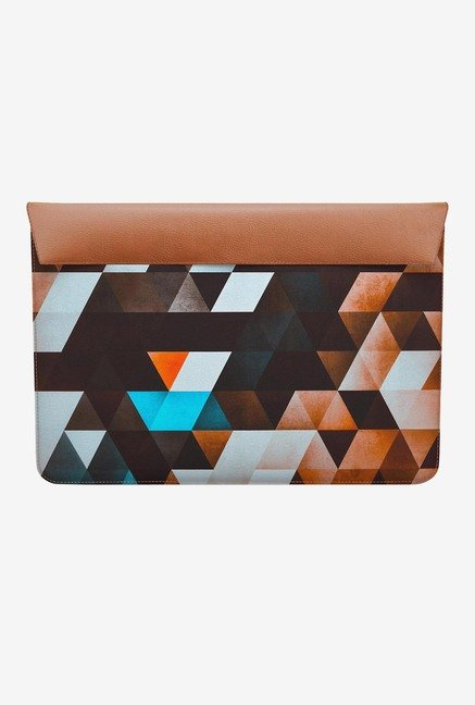DailyObjects yvyn MacBook Air 11 Envelope Sleeve